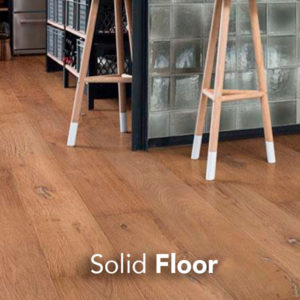 Collection Solidfloor