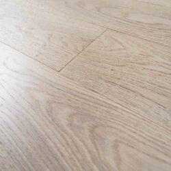 piso-de-madera-bellagio