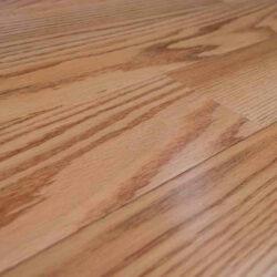 piso-de-madera-de-ingenieria-encino-rojo