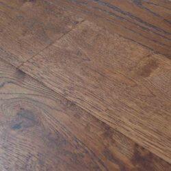 piso-de-madera-encore