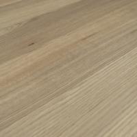 piso-de-madera-sahara