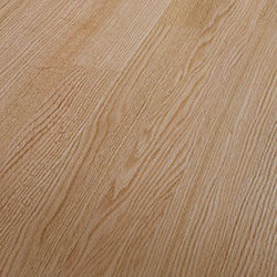 piso-madera-encino-rojo1_1