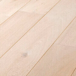 piso-madera-encino-whitewash1_1