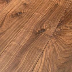 piso-madera-nogalamwal1_1_0