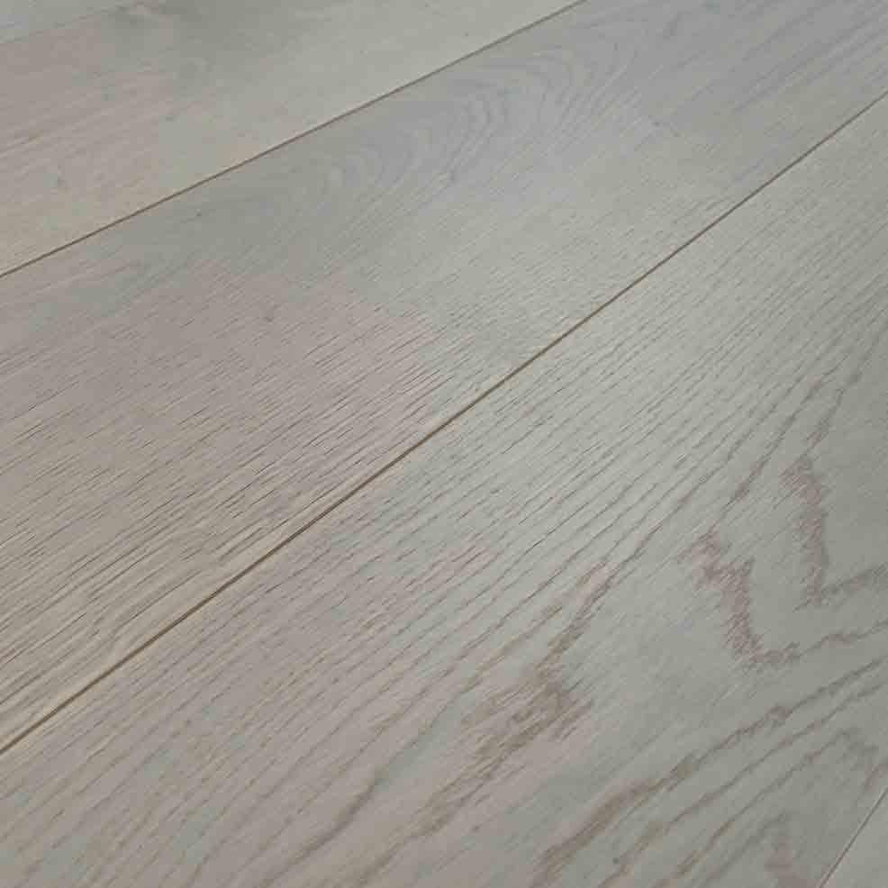 Piso de ingenieria sancerre - Piso madera gris ...