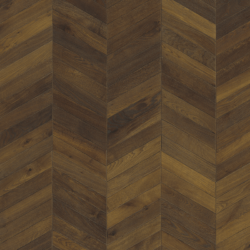 chevron-dark-brown-2