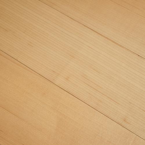 Piso de madera maple natura pisos for Madera maple
