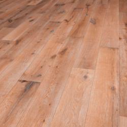 solid-floor-azores1