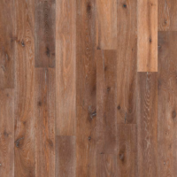 solid-floor-cayman