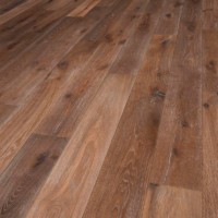 solid-floor-cayman1