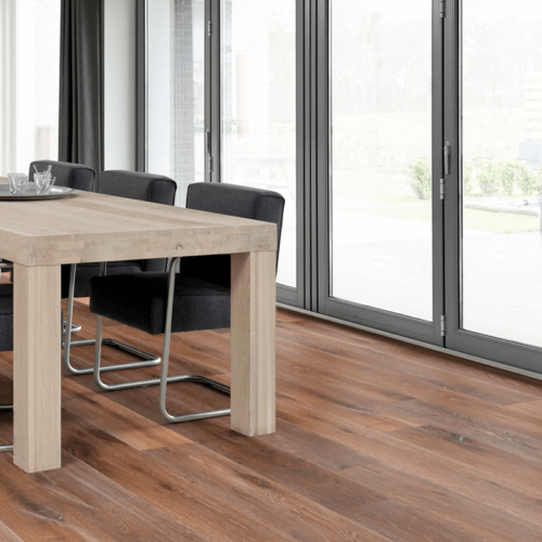 solid-floor-cayman2