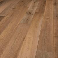solid-floor-pacific1