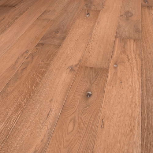 solid-floor-upano