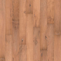 solid-floor-upano1