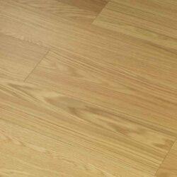 oak-naturale-nouveau