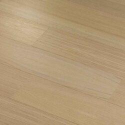 oak-sand-nouveau