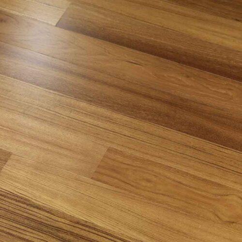 oak teak-nouveau