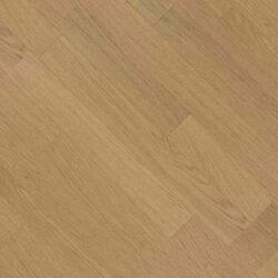 Piso de madera Trigo Nouveau