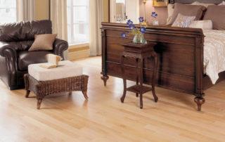 ¿Cómo elegir un piso de madera?