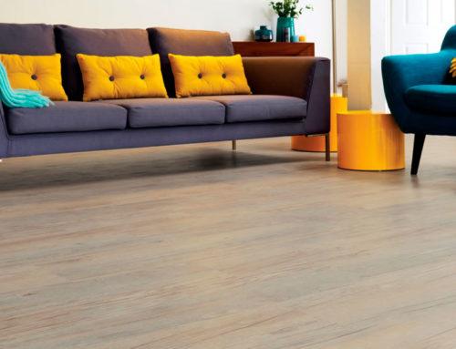 5 errores que debes evitar cuando compres un piso de madera.