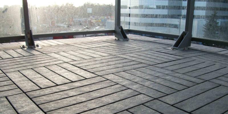 ¿cómo tener una terraza bonita?