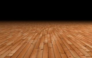 Lo que no sabias de los pisos de madera