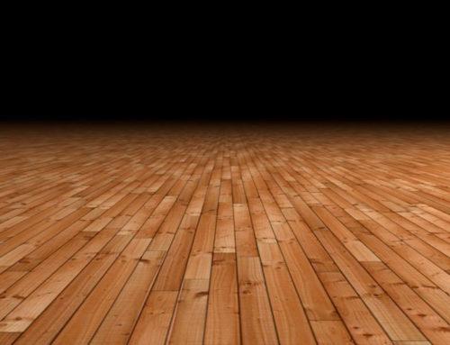 Lo que no sabías sobre los pisos de madera.