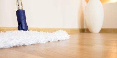 vitalidad-piso-de-madera