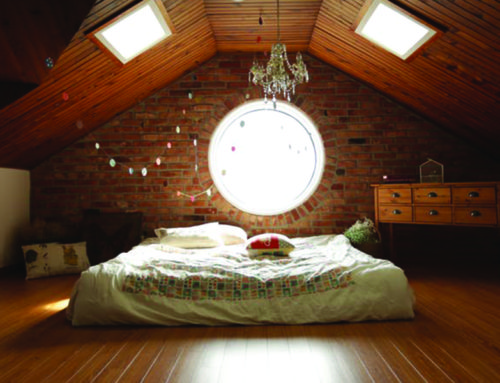 Natura Pisos expertos en pisos de madera